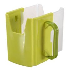 Buy Adjustable Juice Milk Box Holder