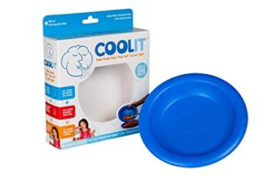 buy food cooling dish kids