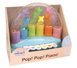 Buy Pop Pop Piano Toy