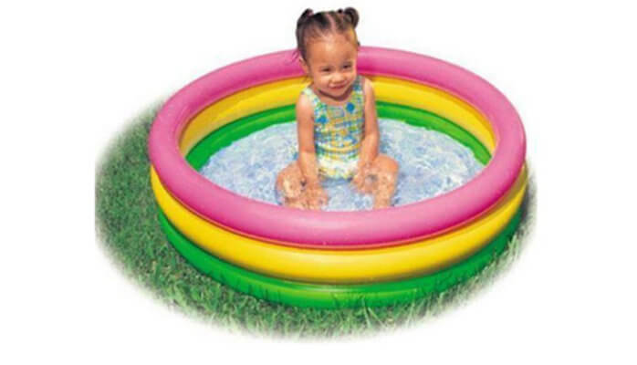 intex-inflatable-2-feet-baby-sdl478332638-1-80bf9