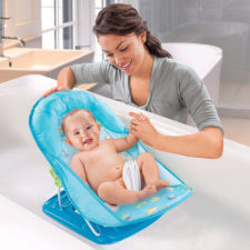 buy baby bather