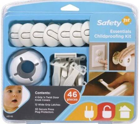 baby-proofing-kit