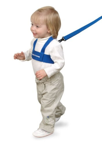 Kid Keeper Safety Harness 523