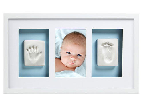 Baby Memory Wall Frame 619