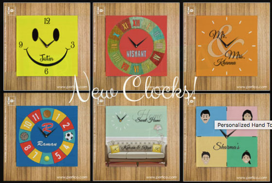 buy personalised return gifts kids india