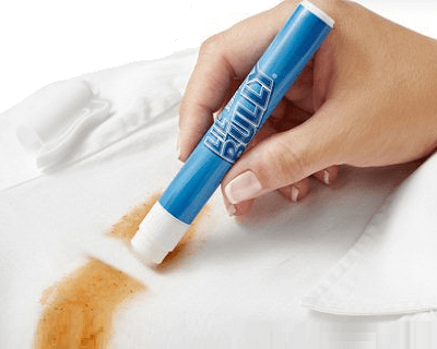 Stain Removal Pen 719