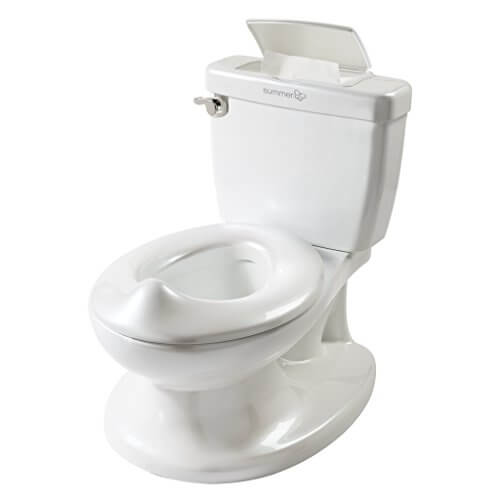 My Size Potty 1103