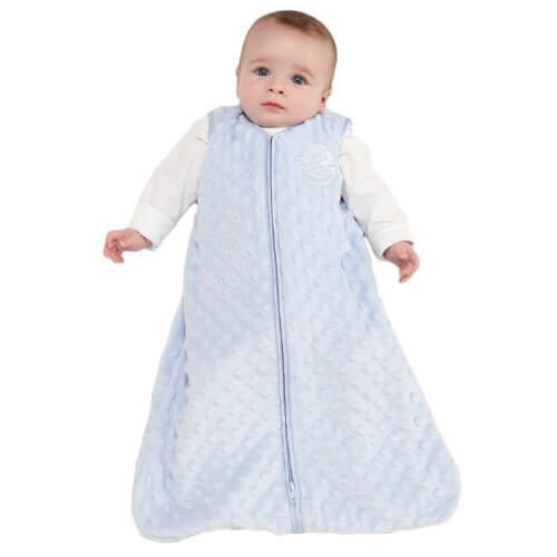SleepSack For Babies 842