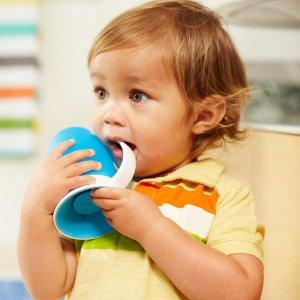 360 Degree Training Sippy Cup 875