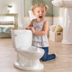 My Size Potty 1118