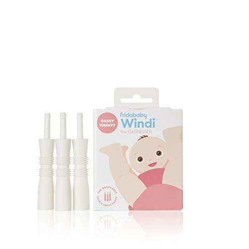 Windi Gas and Colic Reliever for Babies 1184