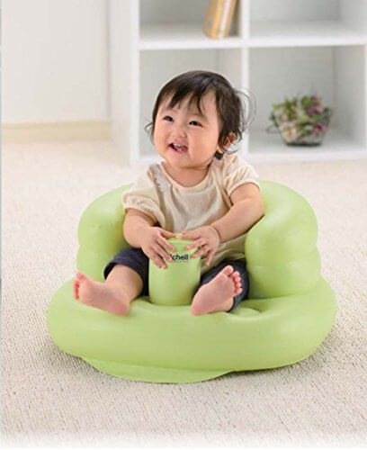 Inflatable Baby Chair 1432