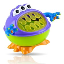 Monster Snack Keeper 1296
