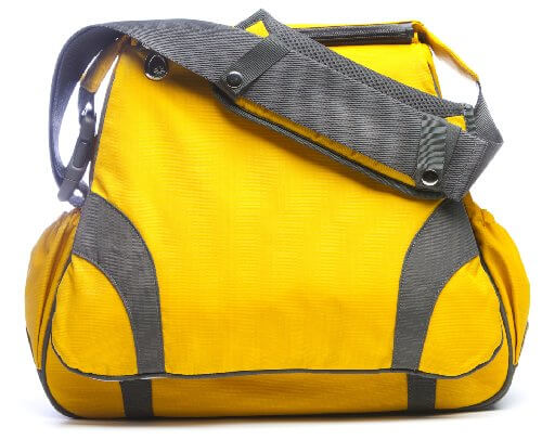 Sidekick Diaper Bag 1174