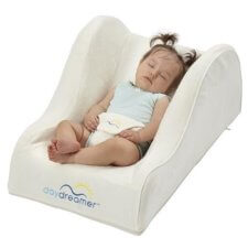 Inclined Baby Bed Cum Seat 1302