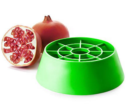 Pomegranate Seed Extractor 1194