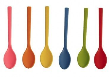 Sip N Spoon ( Pack of 6) 1468