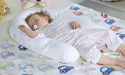 BODY SUPPORT PILLOW FOR CHILDREN 1466
