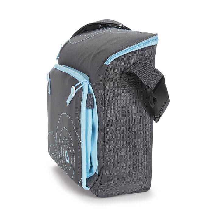 Travel Booster Seat 1454