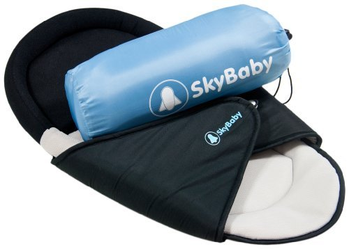 SkyBaby Travel Mattress for Air Travel 1721