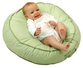 Sling Style Infant Seat 1666