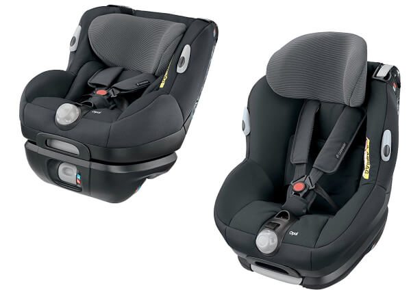 Around X in addition Car Seat Kid as well Front Facing Child Seat additionally Toy Pink Carseat as well Lifestyle. on 5 point harness car seat importance