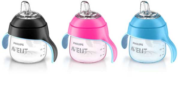 best sippy cups in India