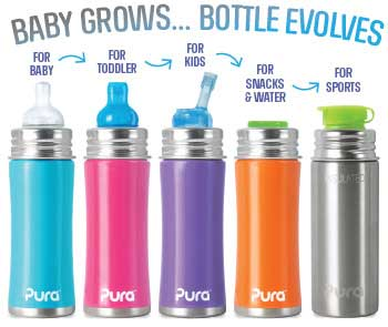 best sippy cup in India