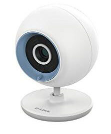 best baby monitor India