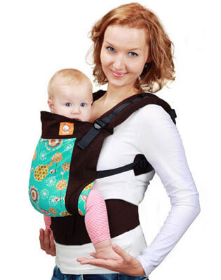 78699c1186e 10 Best Baby Carriers In India