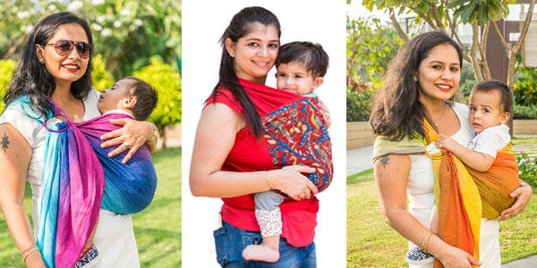 10 Best Baby Carriers In India I Want That Momma