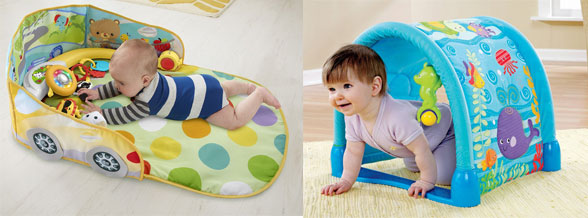 Best Toys For Babies In India I Want That Momma