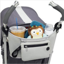buy stroller storage bag