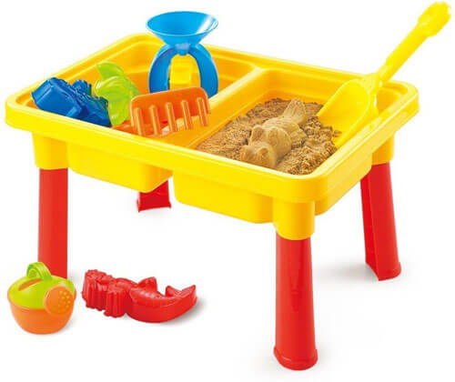 Top Three Toys Of 2012 : Best toys for toddlers year old in india i want that