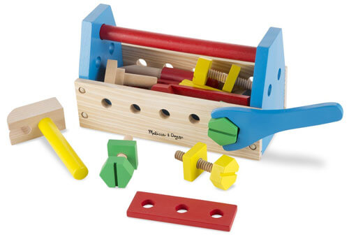 Best Learning Toys For 3 Year Olds : Best toys for toddlers year old in india i want that momma