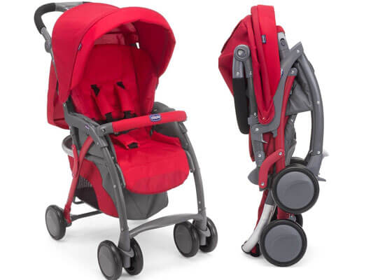 12 Best Baby Stroller In India 2018 I Want That Momma