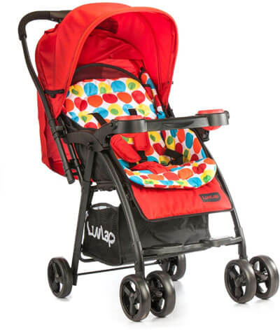 12 Best Baby Stroller In India 2018 | I Want That Momma