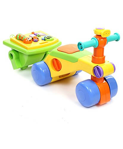 Toddle N Ride 2994