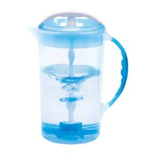 formula mixing pitcher