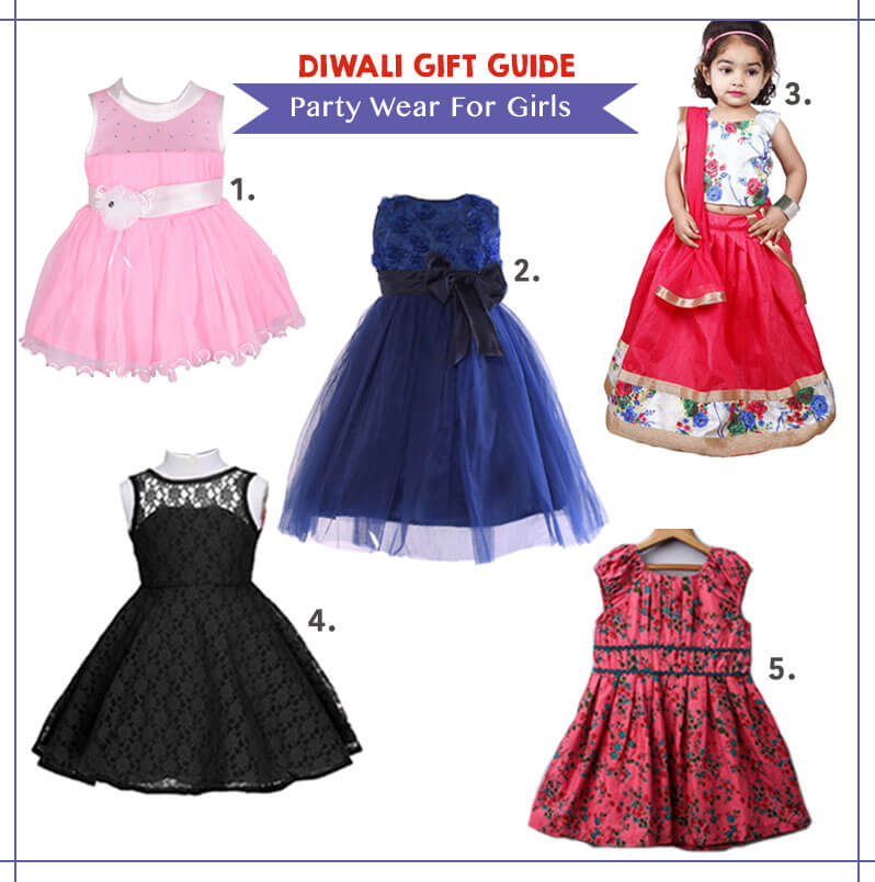 diwali gift ideas children