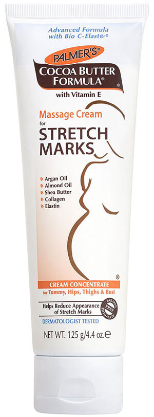 5 Best Stretch Mark Creams In India 2018 I Want That Momma
