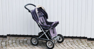 Best Baby Travel System India