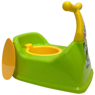 best potty chair India
