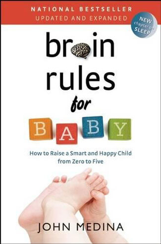 best pregnancy books India