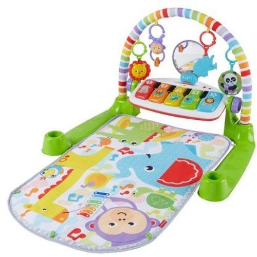 Kick and Play Piano Gym 3571