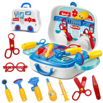 best educational toys 2 year old India