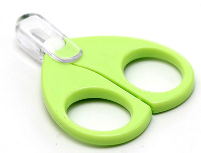 best baby nail clipper India