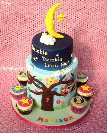 Prime 50 Awesome First Birthday Cake Ideas For Boys I Want That Momma Funny Birthday Cards Online Inifofree Goldxyz