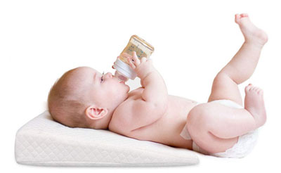 products relieve colic babies